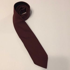 Christian Dior Men's tie